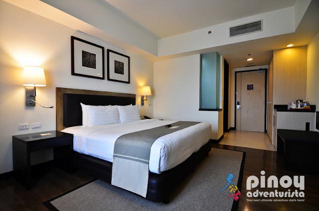 Hotels in Nuvali Laguna