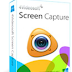 4Videosoft Screen Capture 1.1.28 With Crack is Here !
