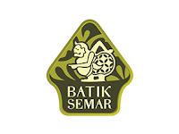 Lowongan Kerja di PT. Batik Semar - Surakarta (SPG, PPIC Staff, Tracer, Pembantu Finishing Batik)