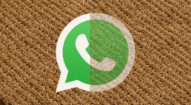 recent whatsapp breach