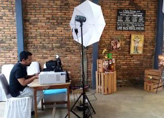 Fotografer Idul Adha, Fotografer Bintaro, Jasa Fotografer