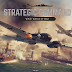 Strategic Command WWII: World At War by Fury Software&Matrix/Slitherine
