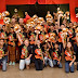 Município de Iretama e Polícia Militar promovem formatura do Proerd