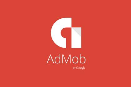 Kumpulan Tools Admob Terbaru 2019