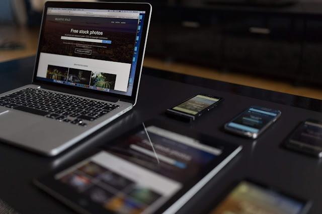 Safelink Terpacaya untuk Web Indonesia