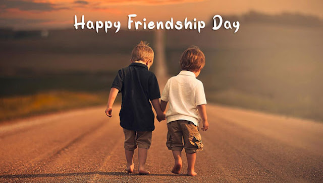 happy friendship day images download hd