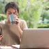 5 Teknik Digital Marketing yang Bisa Membuat Bisnismu Bertambah Sukses