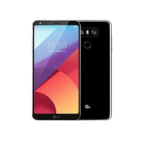 LG G6: Smartphone price, feature, specification in Bangladesh