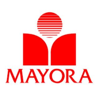 LOKER Terbaru PT. CIPTA NIAGA SEMESTA (MAYORA GROUP)