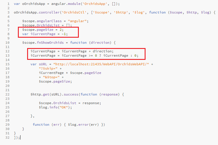 How to Debug AngularJS Apps with the free Batarang Debugger    6