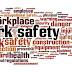 """Εκδήλωση με θέμα """"Υγεία & Ασφάλεια στην Εργασία. Προκλήσεις & Προοπτικές για το μέλλον"""" στις 14 Σεπτεμβρίου στην Αθήνα"""