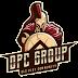 KIT DPC GROUP DLS