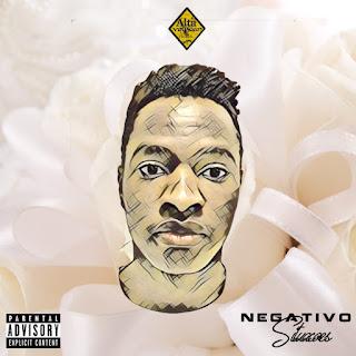 Negativo - Situações [Mixtape]