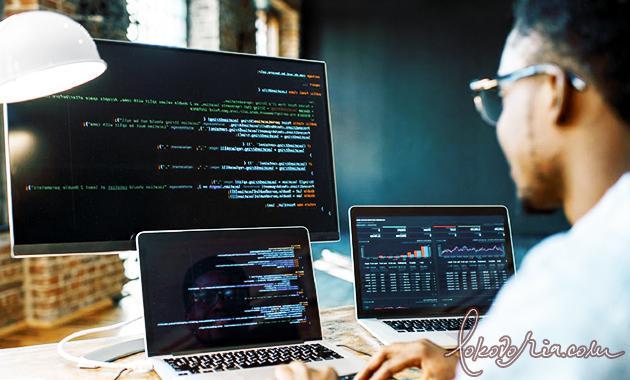 Developer Options Possibilities
