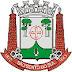 Prefeitura de São Bento do Sul - SC anuncia um novo Processo Seletivo