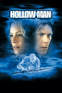 Watch Hollow Man Online Free in HD