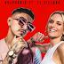 AGAPORNIS FT EL VILLANO - ADICTX MP3