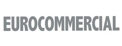 Aandeel Eurocommercial Properties dividend 2020