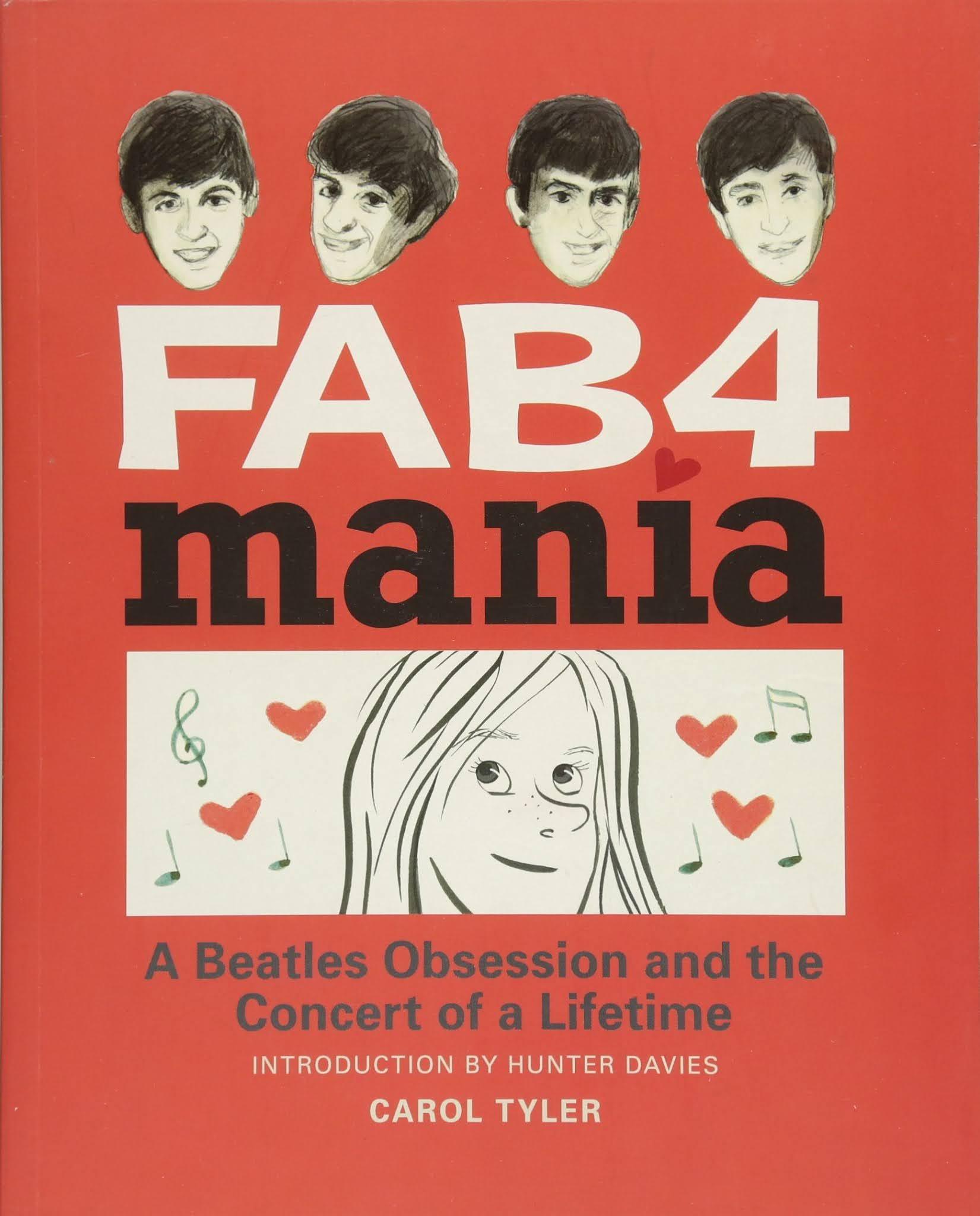 Fab4Mania%2Bcover%2BCarol%2BTyler.jpg