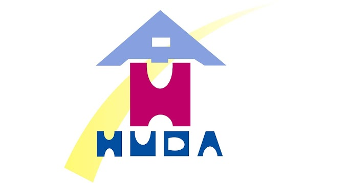 Know These Points Before Buying House Under the Huda Scheme
