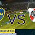 Torneo de Verano: Boca vs River | Ver en vivo | Formaciones | Historial