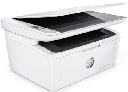 HP LaserJet Pro MFP M29w Printer Driver Downloads