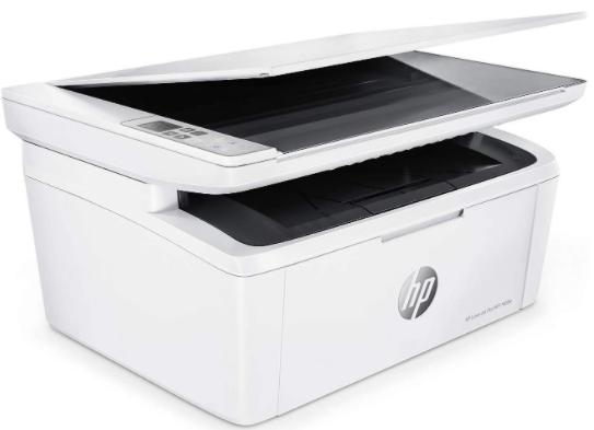 (Download) HP LaserJet Pro MFP M29w Printer Driver Downloads