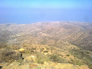 tourist places in kutch: