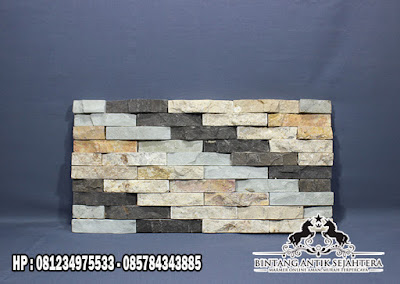 Wall Cladding Exsterior