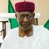 Aso Villa Shut Down as Abba Kyari Tested Positive to Coronavirus