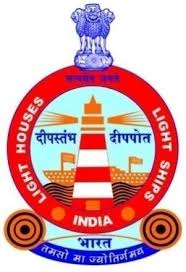 Directorate of Lighthouses and Lightships, Jamnagar Jobs 2019