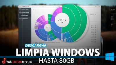 acelerar windows 10