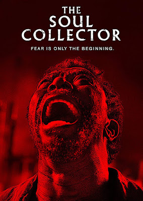 The Soul Collector [2019] [DVD R1] [Subtitulado]