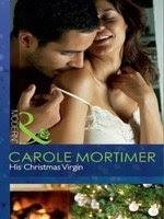 Giáng Sinh Lãng Mạn - Carole Mortimer