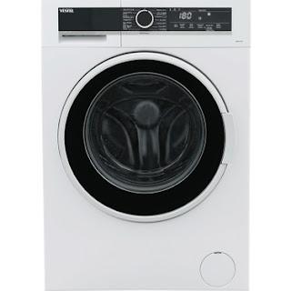 Vestel Çamaşır Makinesi Resetleme