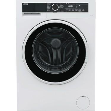 Arçelik Beko Çamaşır Makinesi Modelleri