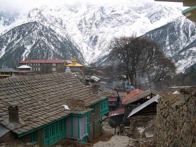 www.yourtravel.ooo-Kalpa-himachal-pradesh