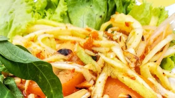 Masakan Melayu & Lokal Kelantan oleh Kak Tie Kafe COD Food Delivery