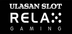 SLOT RELAX GAMING INDONESIA 🎰 Demo Slot + Review Slot