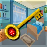 Games4Escape Room Escape 24