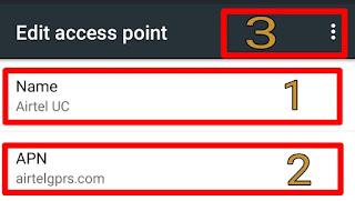 Airtel Ki Sim Me Free Internet Kaise Chalaye Official UC Browser Trick(100% working method)