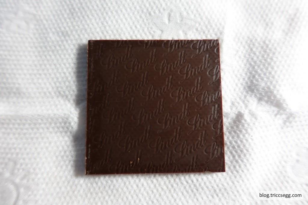 Lindt70%巧克力(3).JPG