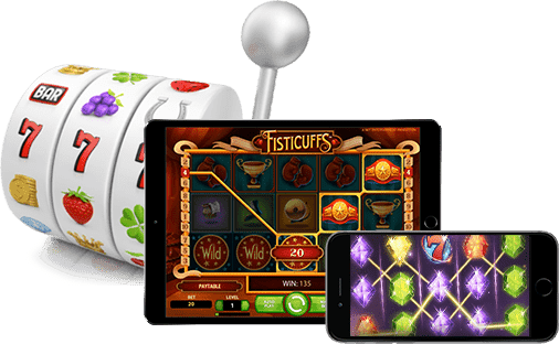 Return to player (RTP) dan varians game casino