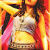 Guntur Talkies Movie Latest Wallpapers