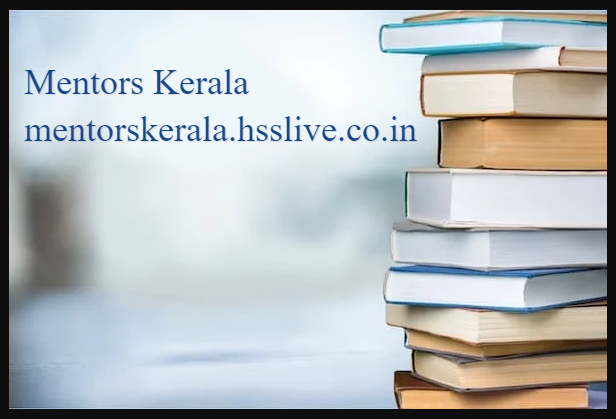 Mentors Kerala STD 9 English: Download Mentors Kerala for Class 9 English
