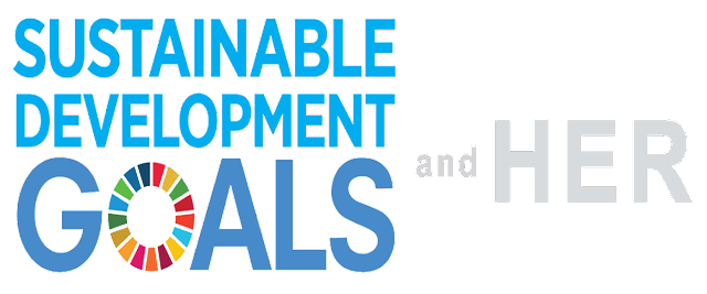 World Bank Group-IMF Meetings For SDGs&Her Competition 2020 Fully Funded to Washington DC