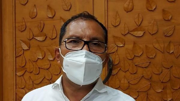 Walkot Makassar Ungkap Rp 680 M Pemborosan di APBDP, Mobil Rusak Diisi Bensin