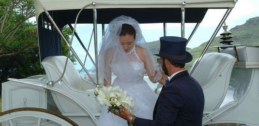 9 cara untuk mengatasi perselisihan wacana pernikahan