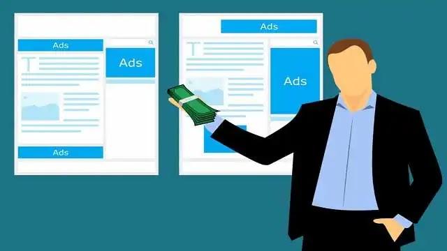 كيف تكسب المال من التدوين عبر الإنترنيت