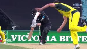Steven Smith 164 - Australia vs New Zealand 1st ODI 2016 Highlights